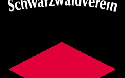 Jahreshauptversammlung des Schwarzwaldvereins 2021
